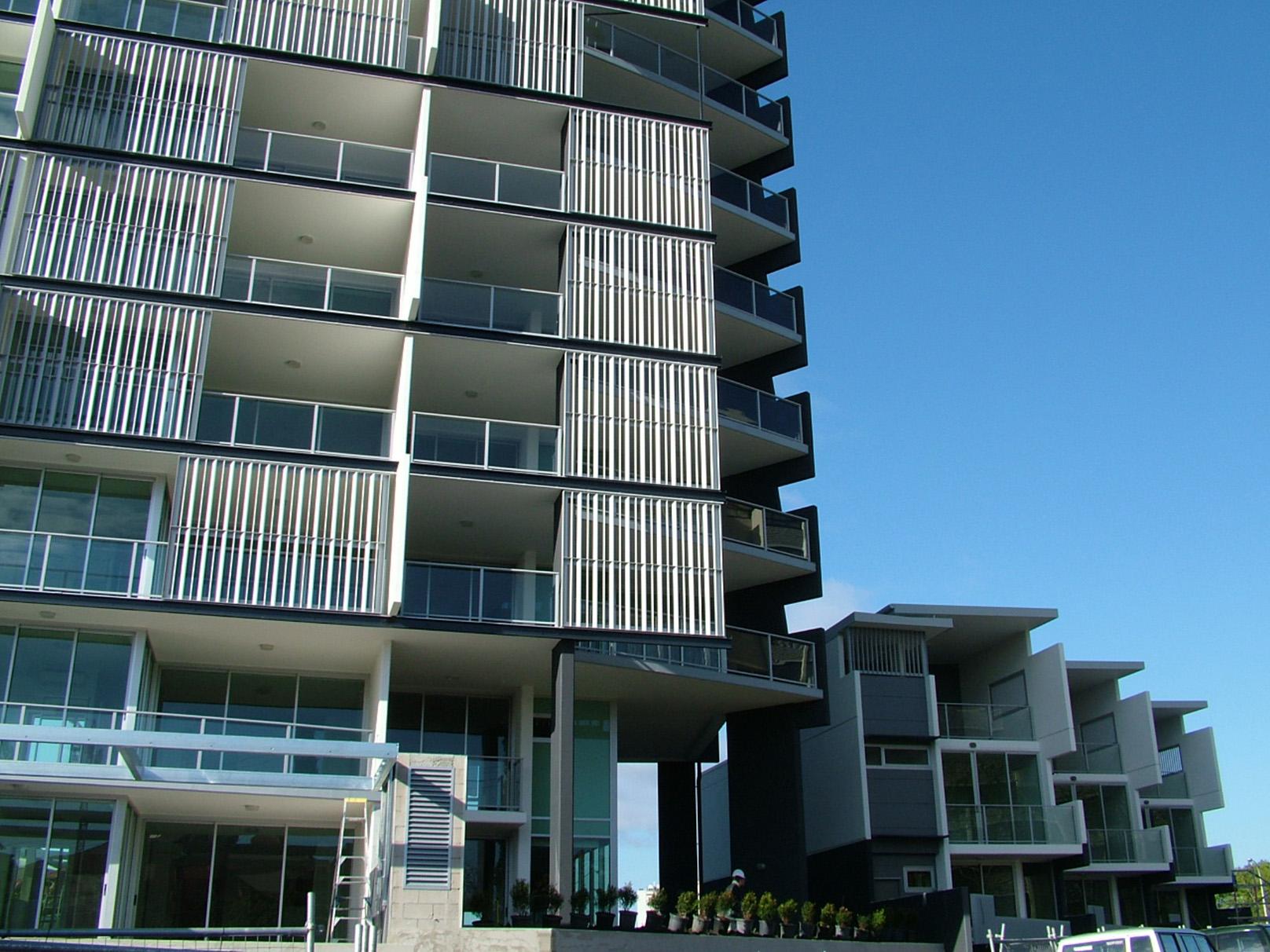 Residential 6